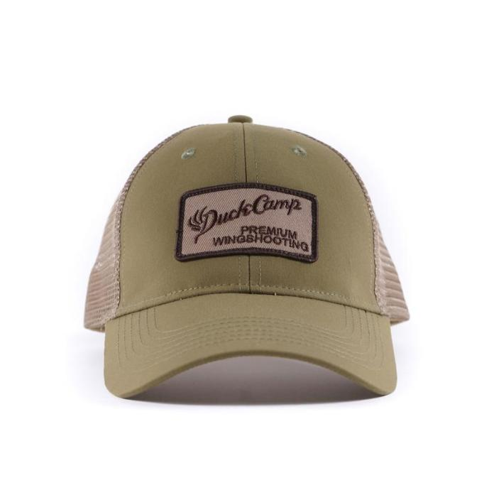 fathers day fly fishing hat