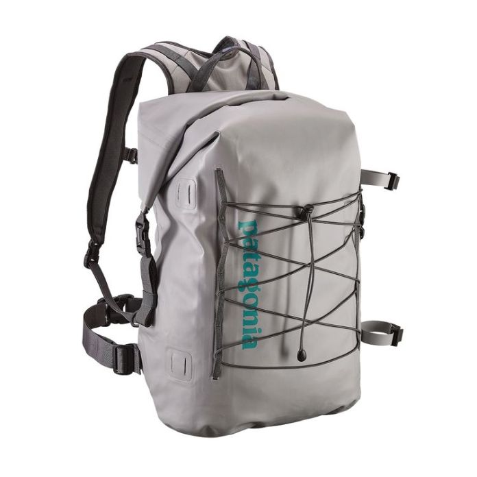 patagonia fly fishing backpack