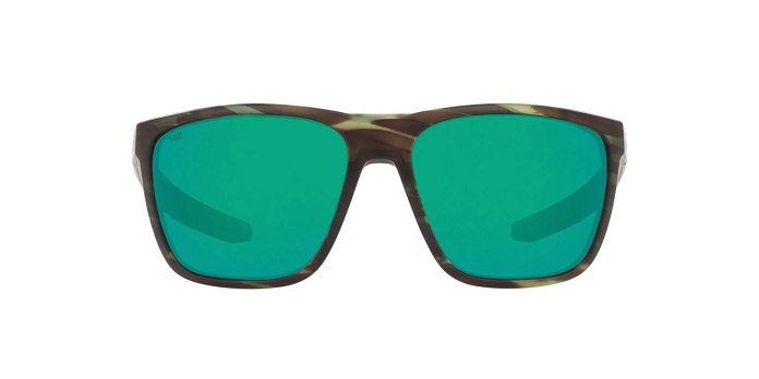 Costa Ferg Sunglasses