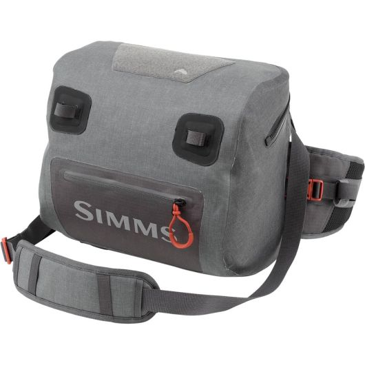 simms back country dry creek z gift