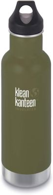 water bottle kanteen