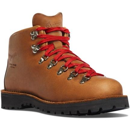 danner boot