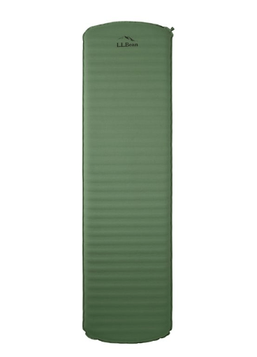 L.L. Bean Pad