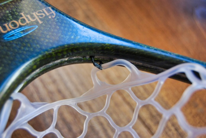 Fishpond Nomad Hand Net Replacement 3
