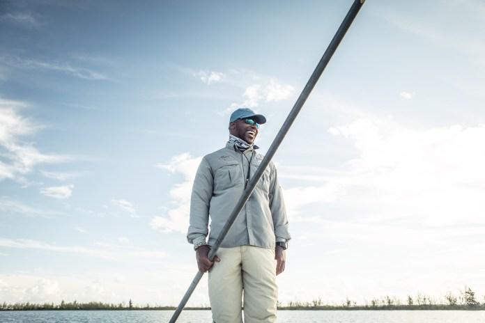 matt-jones-bahamas-fly-fishing-24
