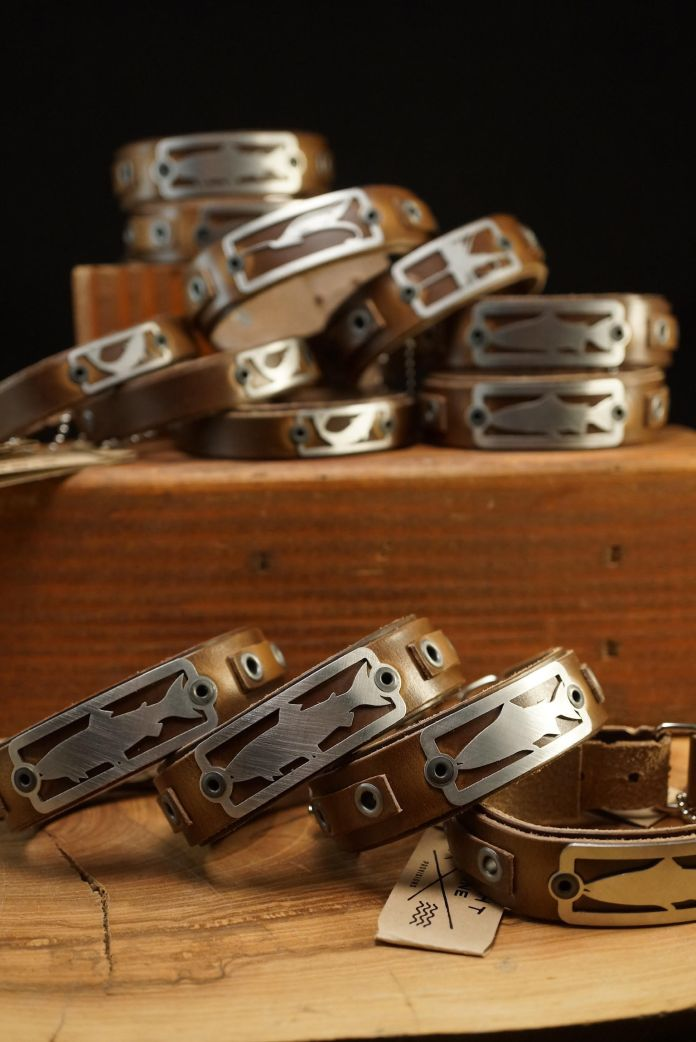 sightline bracelets