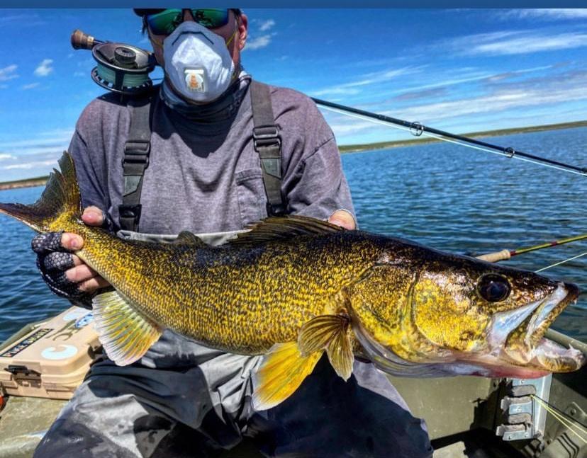 https://www.streamsideoutfitters.com/fly-fishing/
