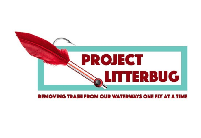 Project Litterbug