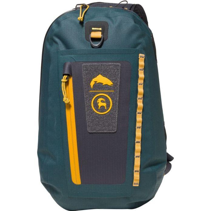 sling pack buy