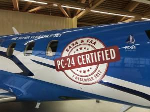 Kraemer Aviation Services: Flymall   Just another WordPress