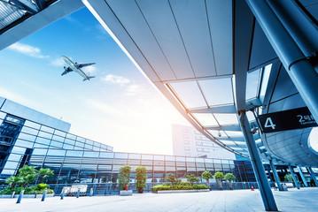 Pigūs skrydžiai iš Vilniaus, Rygos, Kauno, Palangos nuo €12 tik su Flymaster