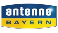 Antenne_Bayern