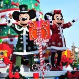 DLP Christmas Header