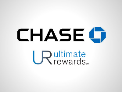 The Most Valuable Points in Existence: Chase Ultimate Rewards Points