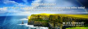 I qualified for 50% bonus! What about you?