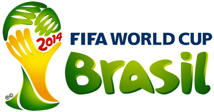 Still Interested in Visiting Brazil for the 2014 FIFA World Cup?! Here's How…