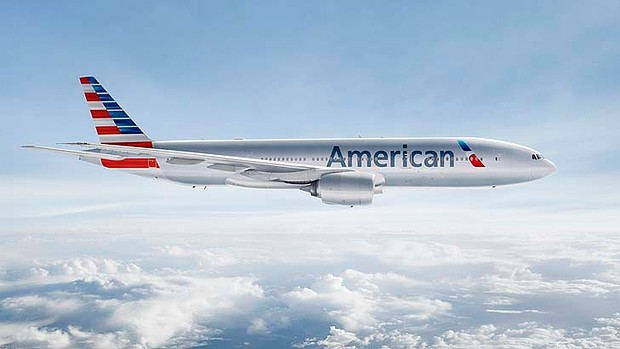 American Airlines Off-Peak Award Tickets – Flying Free for Less Points!