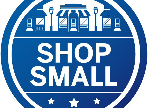 Sign up now for American Express Small Business Saturday & Save $100′s!