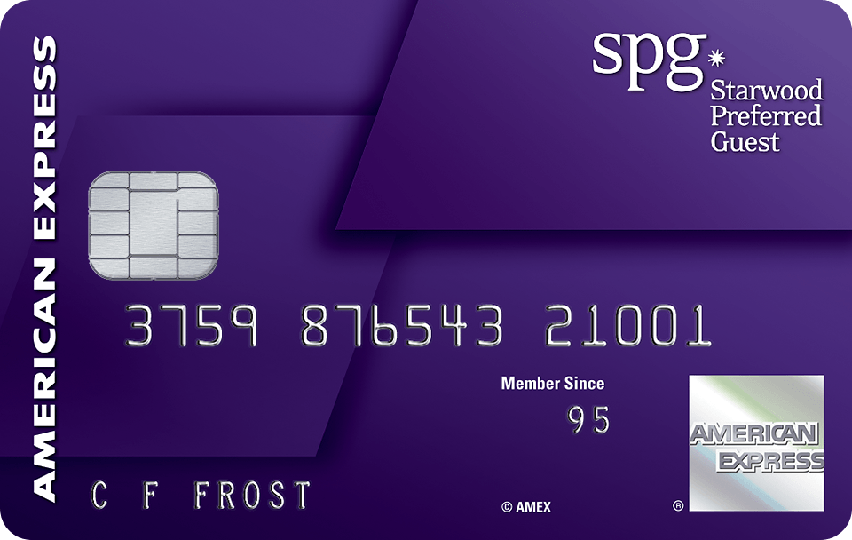 Best Offer for the Best Credit Card!
