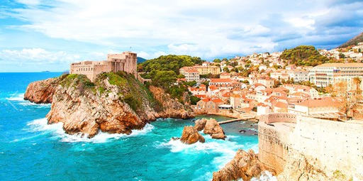A List of Amazingly Priced Travel Packages!