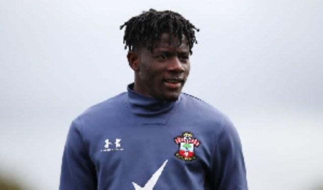 Southampton coach hails 'solid Mohammed Salisu debut'