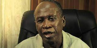 My move from Hearts to Kotoko was to help my father get a loan to divorce my stepmother – Osei Kofi