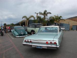Brian and Craig do California 103 (Small)
