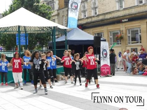 Cardiff Carnival_5781