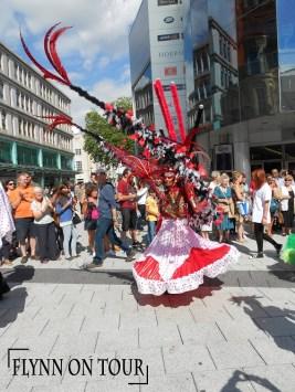 Cardiff Carnival_5803