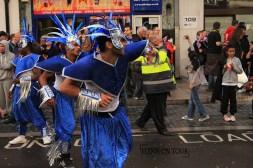 Cardiff Carnival_1068