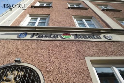 Munich_1150341