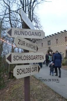 Schloss Gutenberg_1150484