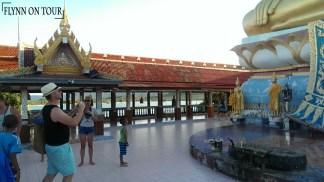 Koh Samui Big Buddha_2244