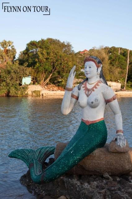 Koh Samui Big Buddha_5434