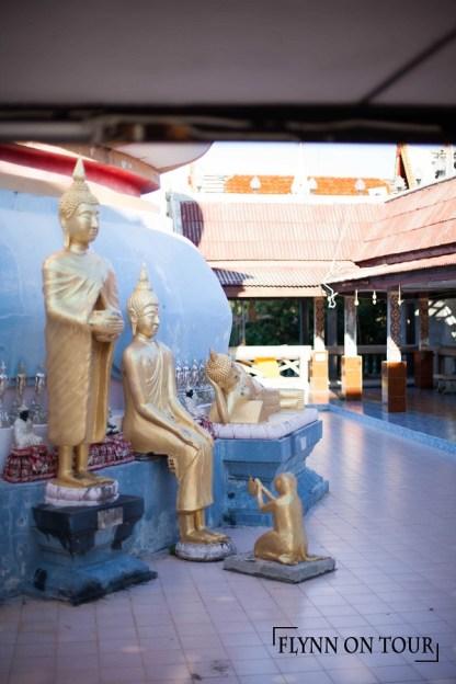 Koh Samui Big Buddha_5395