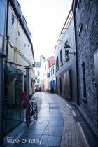 Galway (4)