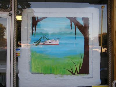 shirmpboatpaint.jpg