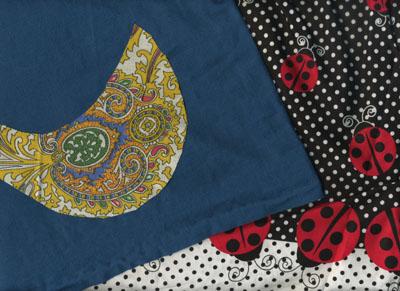 fabricinspiration.jpg