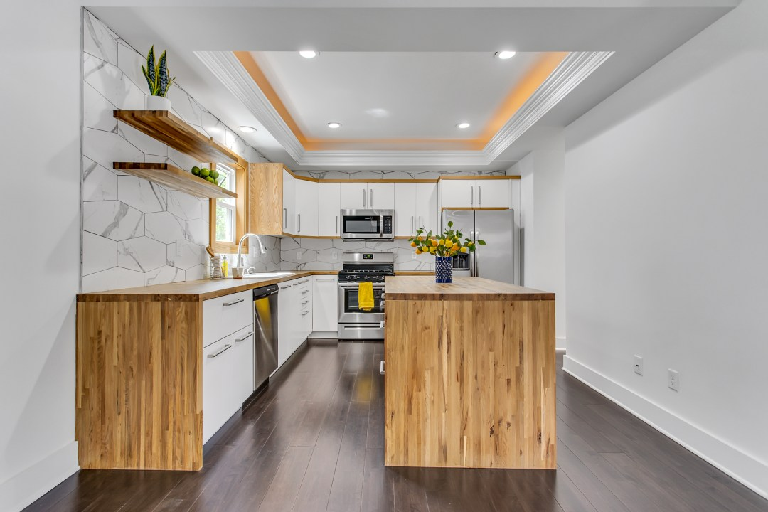 512 Orchard Ave-17