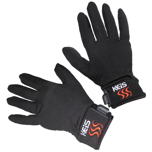 keis-x200-heated-inner-gloves