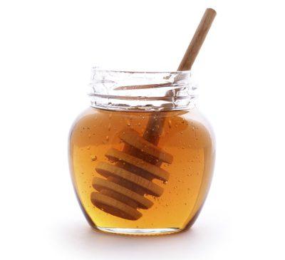 honey-004