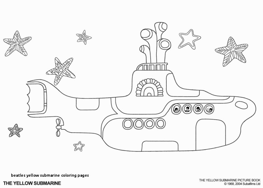 the 11 best musicthemed coloring books for kids (and