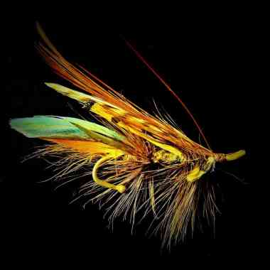 Where to find the cheapest fly fishing flies