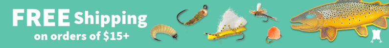 Best Place to Buy Flies Online