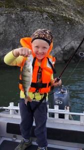 Suomalaiset vastasivat: Kalastus tuo hyvinvointia – Koronakevät siivitti harrastuksen suosion kasvuun