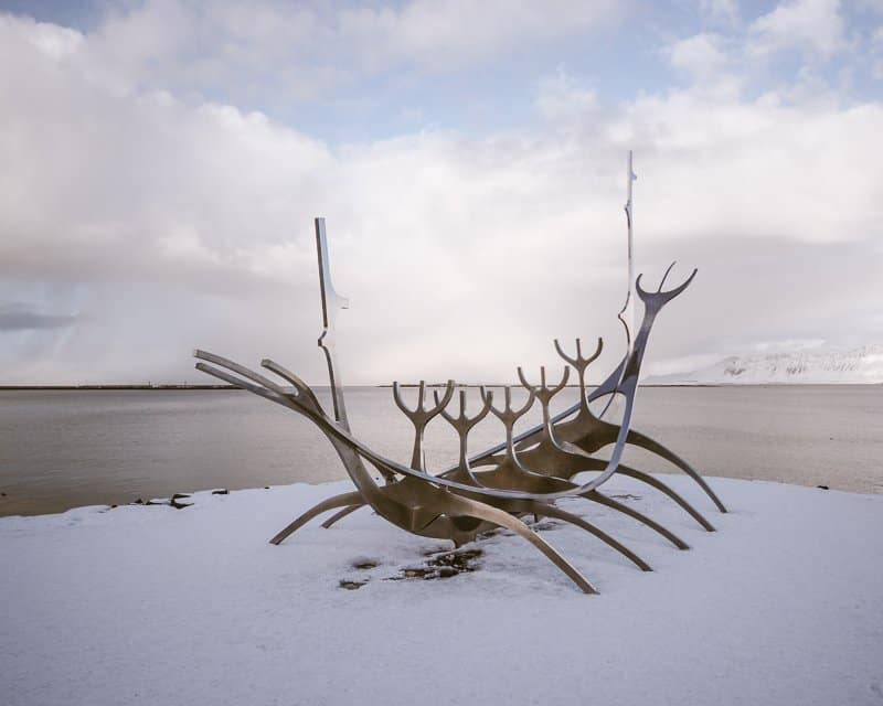 20 Photos to Inspire You to Visit Iceland in Winter | Iceland Travel | South Iceland | What to do in Iceland | Iceland Road Trip | Iceland Holiday | Iceland Travel | Best Travel Tips for Iceland | Iceland Tour | Blue Lagoon | Iceland Waterfalls | Iceland Photo Tour | Iceland Photography | Iceland Landscape | Northern Lights | Reykjavik | Jokulsarlon Glacier Lagoon | Diamond Beach Iceland | Black Beach Iceland | #iceland #reykjavik #diamondbeach #blackbeach #icelandphotos #southiceland #icelandroadtrip #icelandtravel