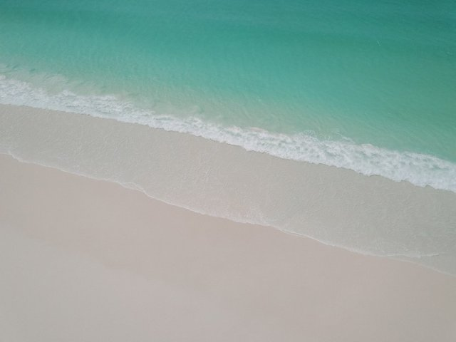 Hamilton Island Travel Guide   Visit the beautiful Whitsunday Islands and take scenic flight over the Great Barrier Reef. This guide features all the best things to do on Hamilton Island   Fly Stay Luxe