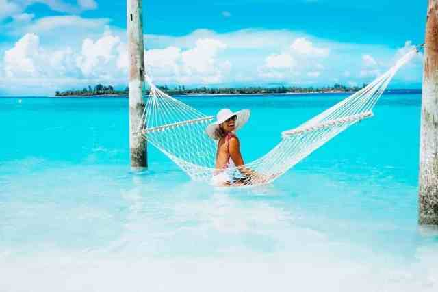 12 Ultimate Travel Experiences for 2019. Looking for some travel inspo for 2019? Here are some amazing vacation ideas from 11 travel bloggers featuring beautiful travel destinations, underrated travel destinations, dream destinations and bucket list travel experiences. This list includes; Iceland vacation ideas, Australia travel tips, Antarctica travel photography, advice on a trip to Japan, swimming with humpback whales in Tonga, safari in Sri Lanka and Israel travel tips.