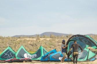 20180312-flysurfer-shoot-6
