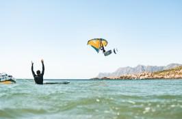 Flysurfer-MOJO-Gallery13